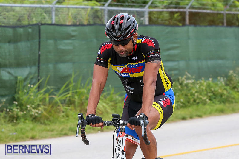 National-Road-Race-Championships-Bermuda-June-26-2016-122