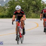 National Road Race Championships Bermuda, June 26 2016-13