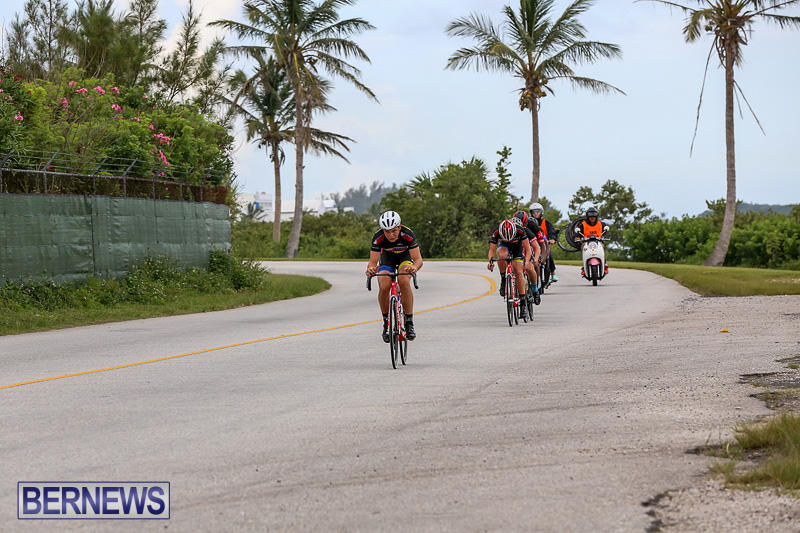 National-Road-Race-Championships-Bermuda-June-26-2016-14