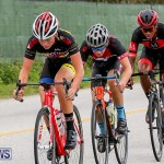 National Road Race Championships Bermuda, June 26 2016-18