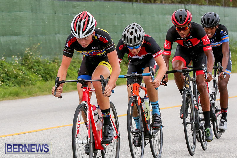 National-Road-Race-Championships-Bermuda-June-26-2016-18