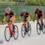 National Road Race Championships Bermuda, June 26 2016-19
