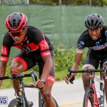 National Road Race Championships Bermuda, June 26 2016-20