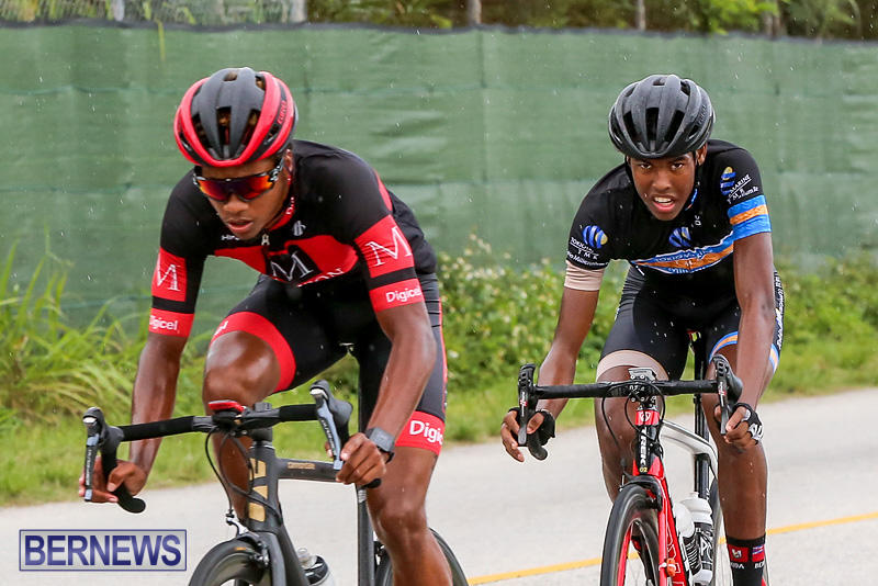 National-Road-Race-Championships-Bermuda-June-26-2016-20