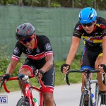 National Road Race Championships Bermuda, June 26 2016-22