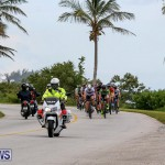 National Road Race Championships Bermuda, June 26 2016-25