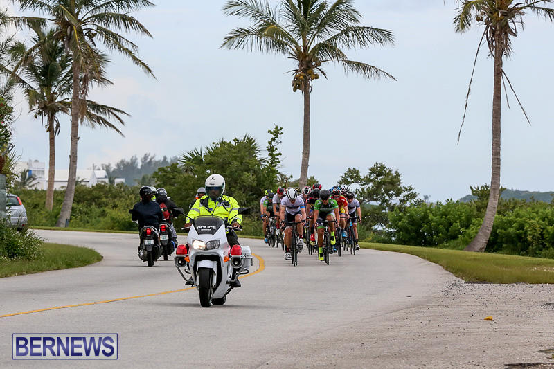 National-Road-Race-Championships-Bermuda-June-26-2016-25