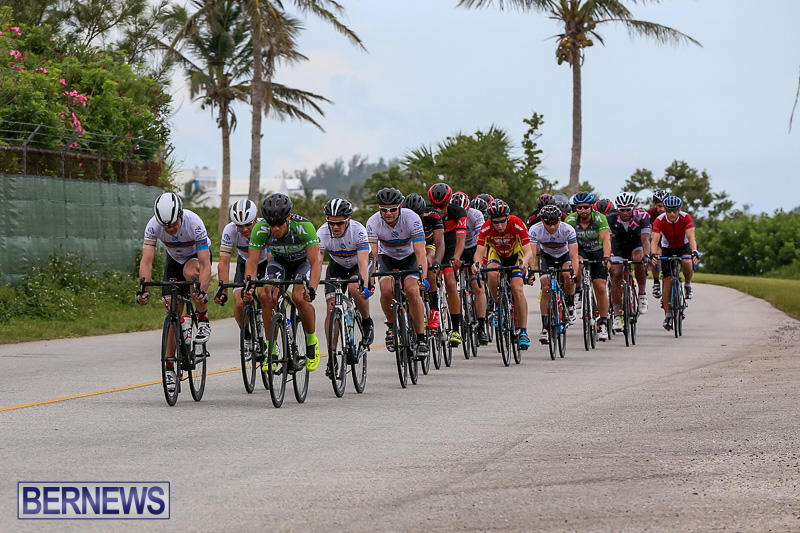National-Road-Race-Championships-Bermuda-June-26-2016-27