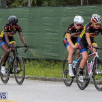 National Road Race Championships Bermuda, June 26 2016-3