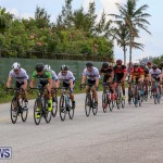 National Road Race Championships Bermuda, June 26 2016-30