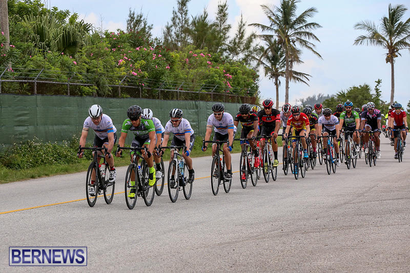 National-Road-Race-Championships-Bermuda-June-26-2016-30