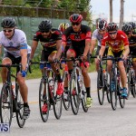 National Road Race Championships Bermuda, June 26 2016-31