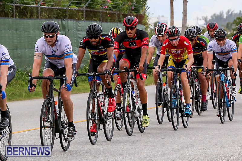 National-Road-Race-Championships-Bermuda-June-26-2016-31