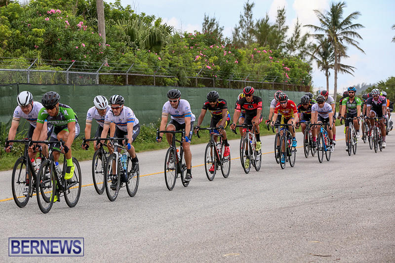 National-Road-Race-Championships-Bermuda-June-26-2016-32