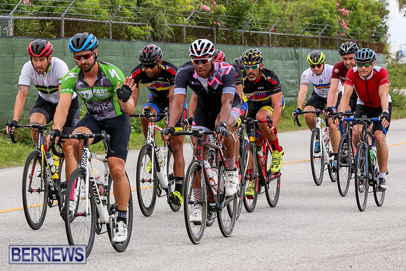 National-Road-Race-Championships-Bermuda-June-26-2016-36