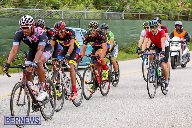 National-Road-Race-Championships-Bermuda-June-26-2016-37