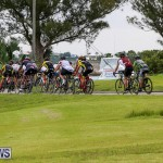 National Road Race Championships Bermuda, June 26 2016-38