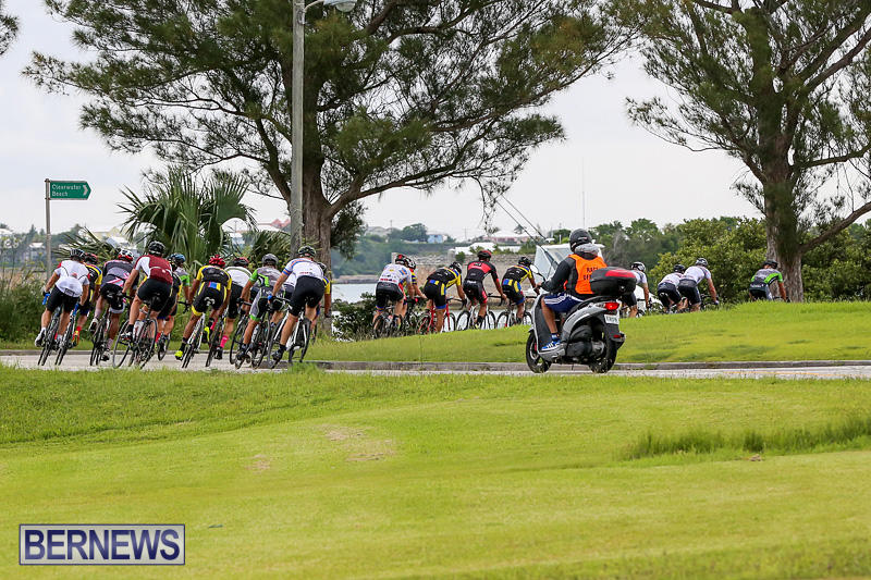 National-Road-Race-Championships-Bermuda-June-26-2016-39