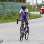 National Road Race Championships Bermuda, June 26 2016-40
