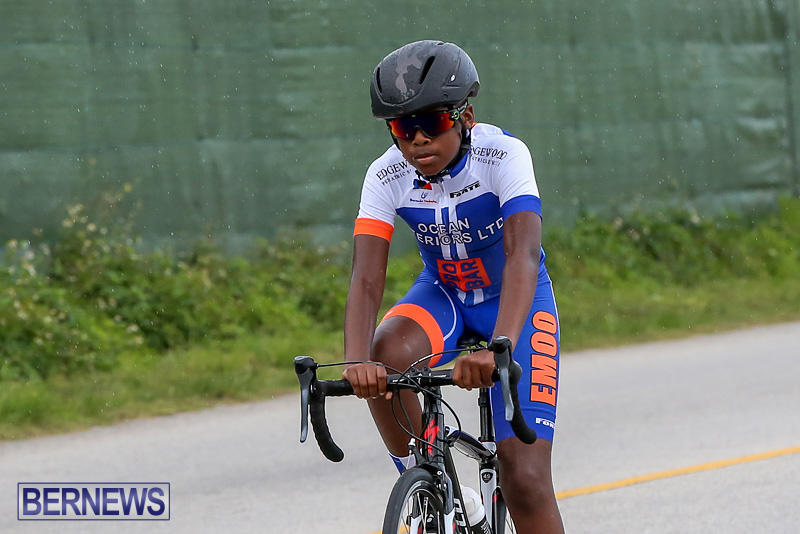 National-Road-Race-Championships-Bermuda-June-26-2016-41
