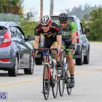 National Road Race Championships Bermuda, June 26 2016-44