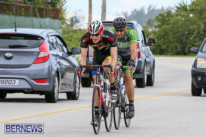 National-Road-Race-Championships-Bermuda-June-26-2016-44