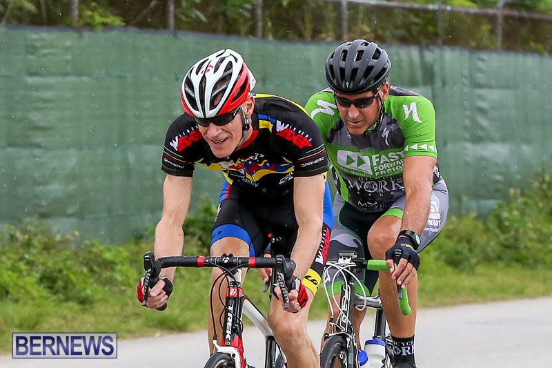 National-Road-Race-Championships-Bermuda-June-26-2016-45