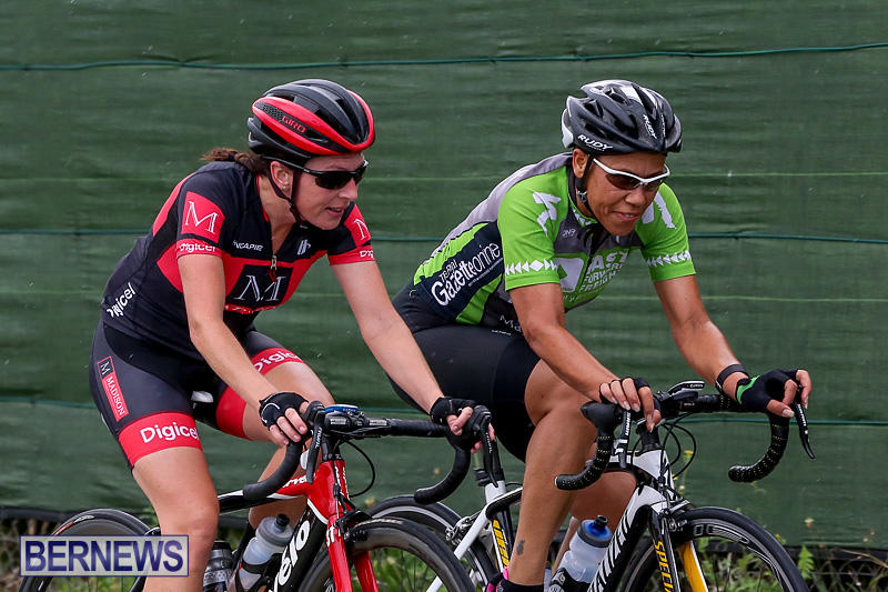 National-Road-Race-Championships-Bermuda-June-26-2016-47