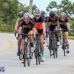 National Road Race Championships Bermuda, June 26 2016-49