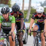 National Road Race Championships Bermuda, June 26 2016-54