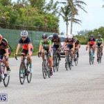 National Road Race Championships Bermuda, June 26 2016-55