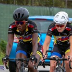 National Road Race Championships Bermuda, June 26 2016-56