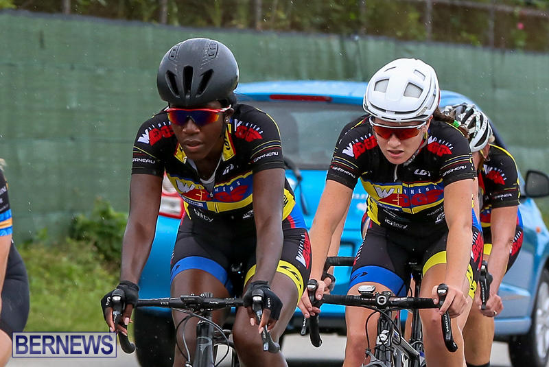 National-Road-Race-Championships-Bermuda-June-26-2016-56