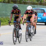 National Road Race Championships Bermuda, June 26 2016-57