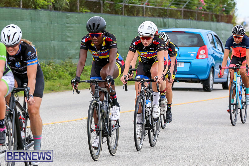 National-Road-Race-Championships-Bermuda-June-26-2016-57
