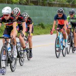 National Road Race Championships Bermuda, June 26 2016-58