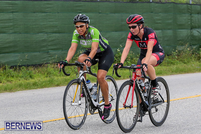 National-Road-Race-Championships-Bermuda-June-26-2016-59