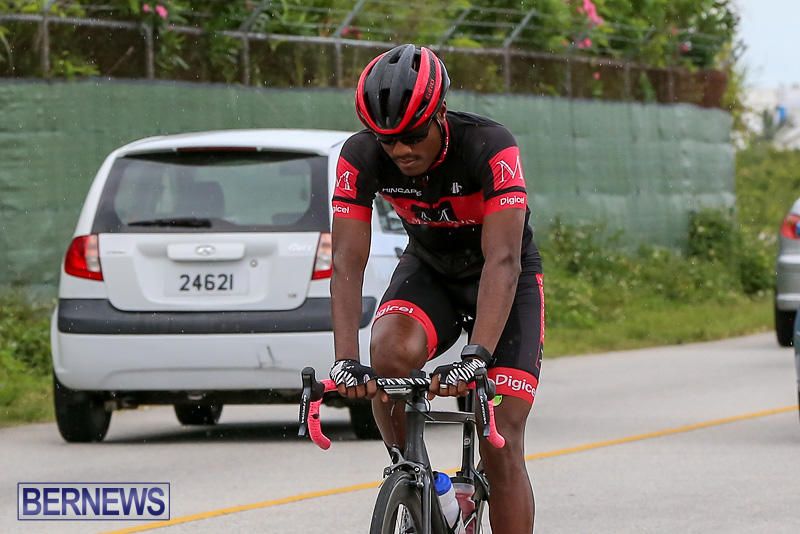 National-Road-Race-Championships-Bermuda-June-26-2016-6