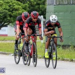 National Road Race Championships Bermuda, June 26 2016-60