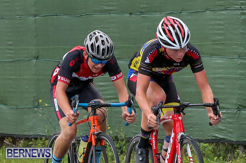 National-Road-Race-Championships-Bermuda-June-26-2016-62