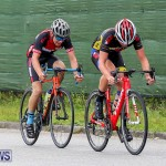 National Road Race Championships Bermuda, June 26 2016-63
