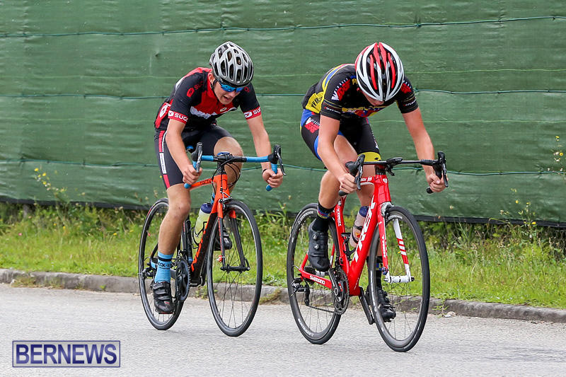 National-Road-Race-Championships-Bermuda-June-26-2016-63