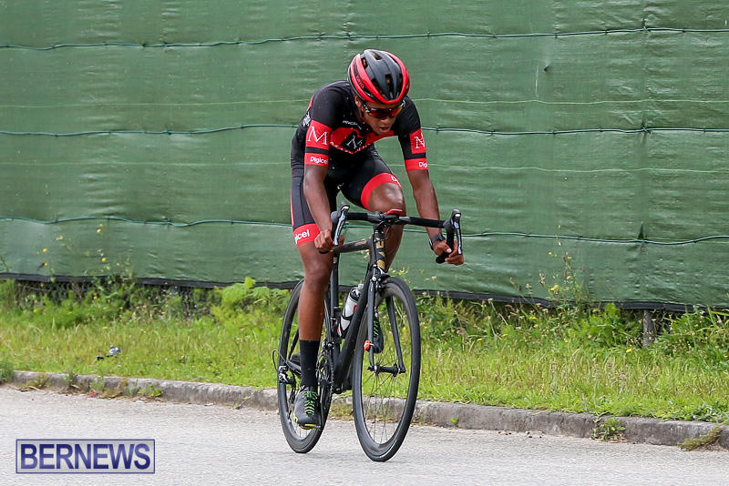National-Road-Race-Championships-Bermuda-June-26-2016-64
