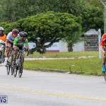 National Road Race Championships Bermuda, June 26 2016-66