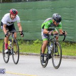 National Road Race Championships Bermuda, June 26 2016-68
