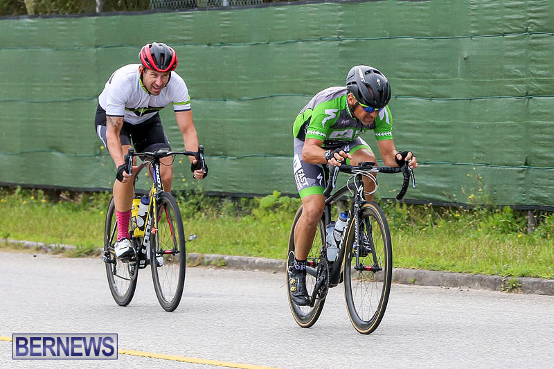National-Road-Race-Championships-Bermuda-June-26-2016-68