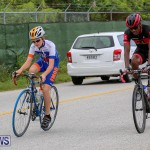 National Road Race Championships Bermuda, June 26 2016-7
