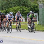 National Road Race Championships Bermuda, June 26 2016-71