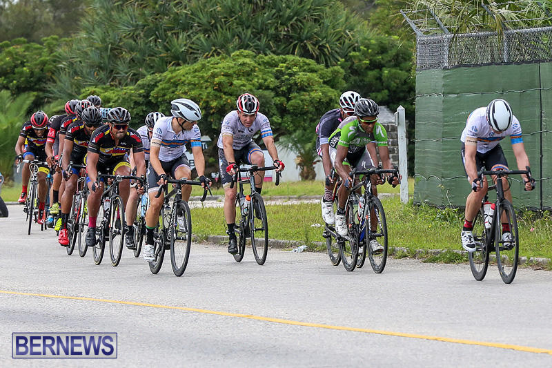 National-Road-Race-Championships-Bermuda-June-26-2016-71
