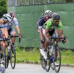 National Road Race Championships Bermuda, June 26 2016-72